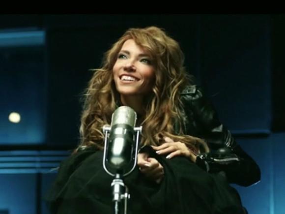 СБУ изучит вопрос овозможности заезда эстрадной певицы Юлии Самойловой на Украинское государство