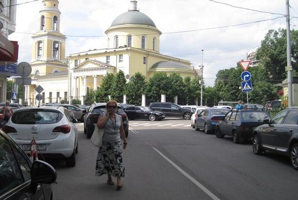 Маршрутную сеть «Магистраль» вцентре Москвы запустят 8октября