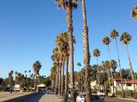 ВЛос-Анджелесе создадут подразделение для расследования случаев половых домогательств вГолливуде