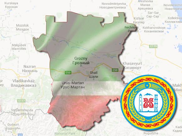 Стало известно имя кандидата на пост главы правительства Чечни