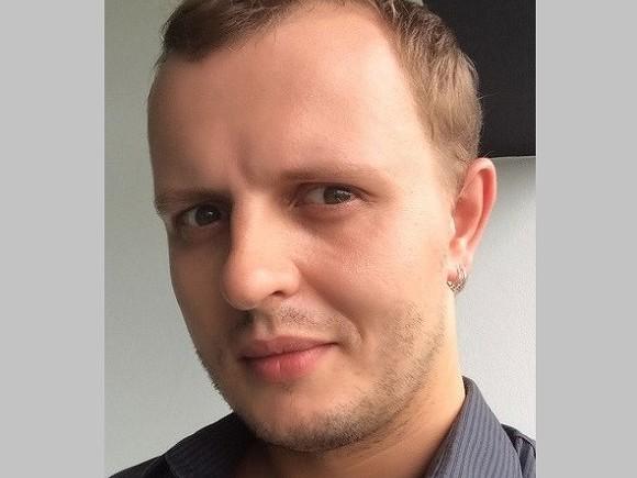 Лидер «Шалтая-Болтая» опроверг связь сФСБ ипризнал свою вину