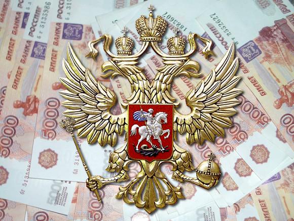 http://img.rosbalt.ru/photobank/8/d/3/7/YzG46ZbP-580.jpg