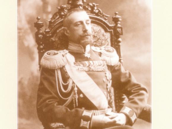 Фото с сайта Русского музея