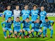 fc-zenit.ru