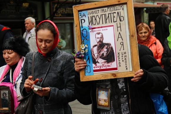 http://img.rosbalt.ru/photobank/8/e/2/2/MZmPGb8D-580.jpg