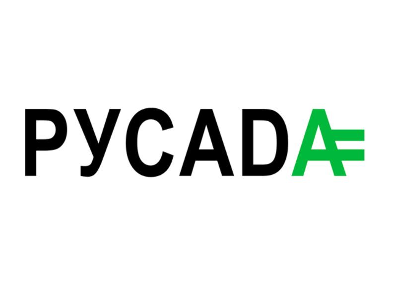 WADA решит судьбу Российского антидопингового агентства 22 января