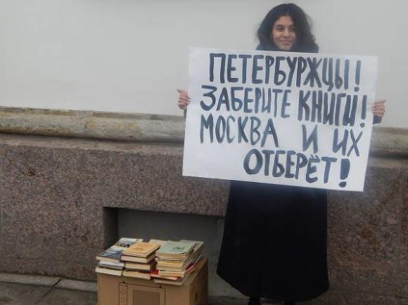 А.Калинин