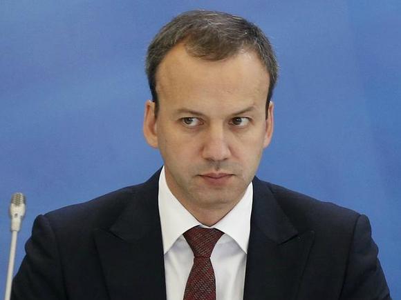МИД призвал СЗК отчитаться овстрече сзамом Дмитрия Медведева