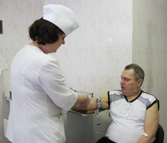 Ученые определили, у уполномченных каких профессий выше риск развития рака