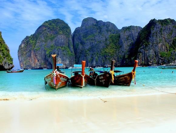 Тайланд деское порно