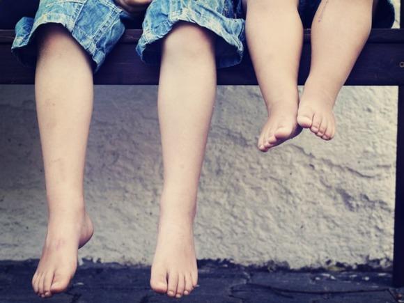 Еще два ребенка стали жертвами педофила сВасильевского острова