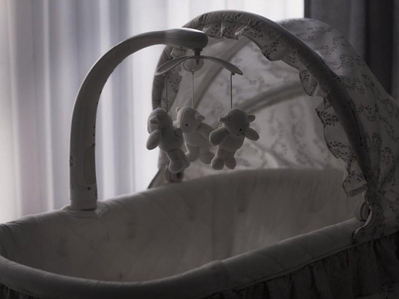 В Сибири женщина намеренно уморила ребёнка голодом