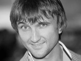 Фото из личного архива Алексея Гидирима