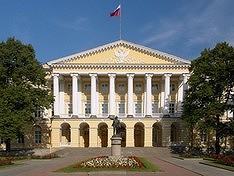 gov.spb.ru