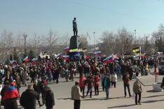 Стоп-кадр видео Politvestnik.tv
