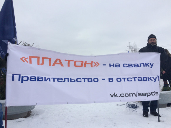 Фото Ильи Давлятчина