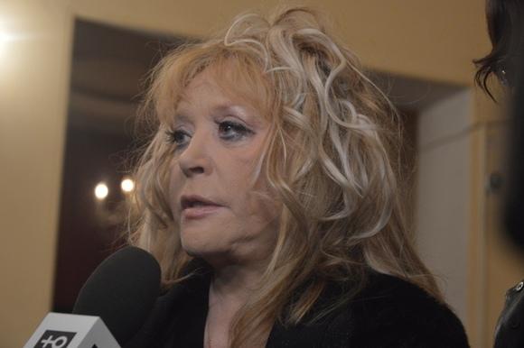 Смольный вновь проиграл суд поделу обучастке под Театр Пугачевой
