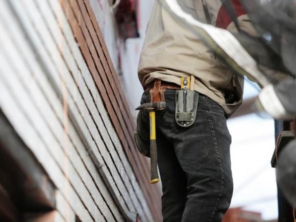 Специалисты Мосгорнаследия остановили незаконные работы в Пречистенском переулке