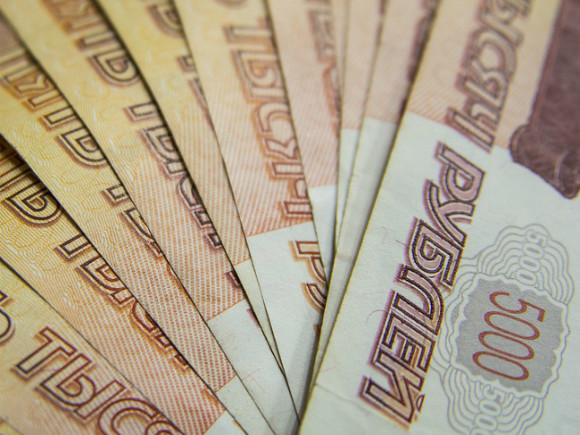 Петербургский бизнесмен не заплатил 48 млн рублей налогов