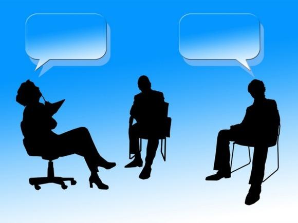 Эксперт: Астанинский форум стал мини-Давосом