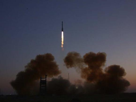 Российская Федерация планирует удвоить число космических пусков втечении следующего года