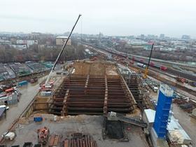 Фото с сайта московского стройкомплекса