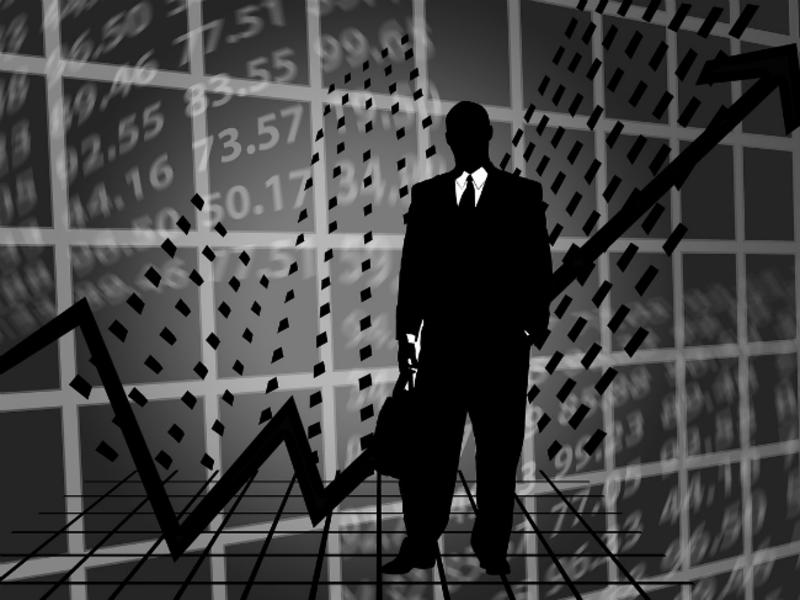 СМИ: В РФ наблюдается усиление оттока профессионалов из-за рецессии и международной изоляции