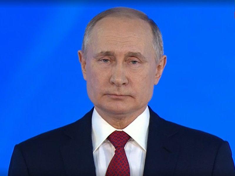 Мать израильтянки, осужденной в РФ за наркотики, надеется, что Путин п