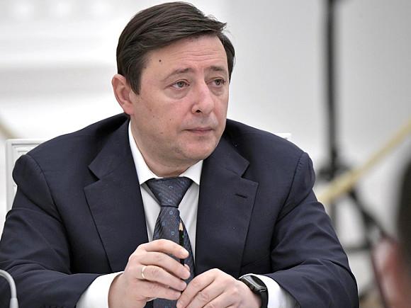 Поместье вице-премьера Александра Хлопонина вИталии купил миллиардер Михаил Прохоров