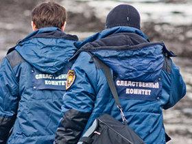 Фото с сайта lipetsk.sledcom.ru