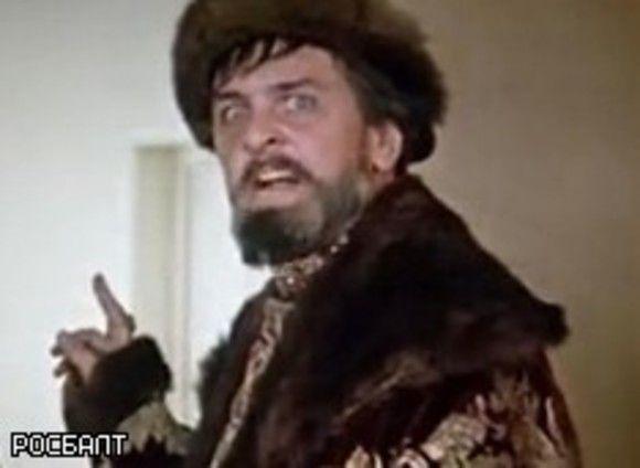 Ко дню рождения Юрия Яковлева москвичам бесплатно покажут фильмы с его участием