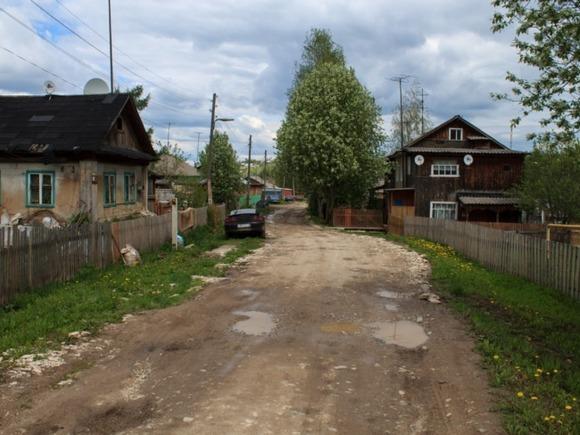 Рабочая группа МГИК собирает предложения по «дачным» участкам на mos.ru