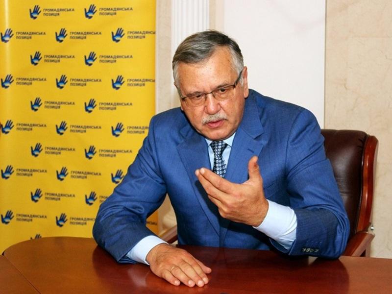 Одного из лидеров «президентского рейтинга» Украины вызвали на допрос