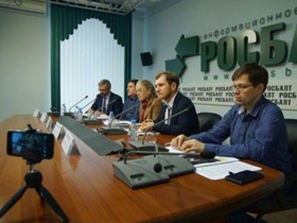 Защитники прав человека  увидели в русских  тюрьмах пережитки ГУЛАГа