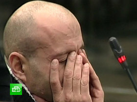кадр ntv.ru