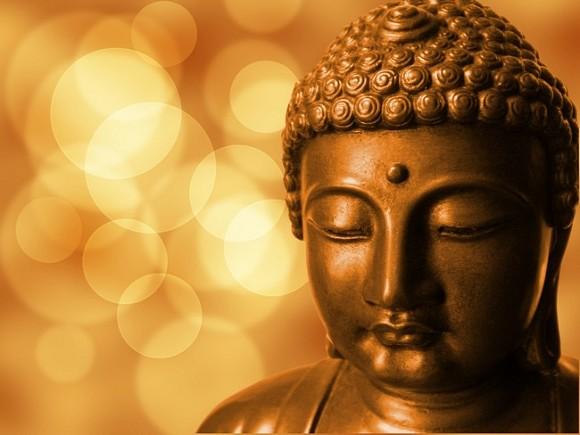 Буддистский монастырь вСвердловской области вынудили переехать до1ноября
