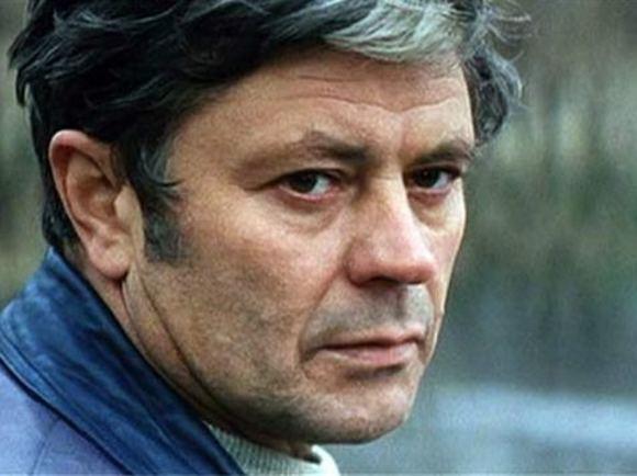 Покойного народного артиста СССР Донатаса Баниониса вЛитве назвали агентом КГБ