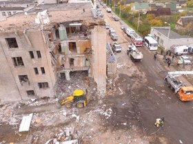 Фото с сайта ГУ МЧС Ленобласти