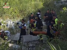 Стоп-кадр видео La Repubblica