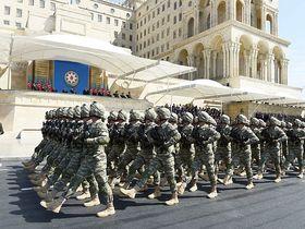 Фото с сайта president.az