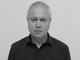 «Применили санкции», а сапог-то все не колется