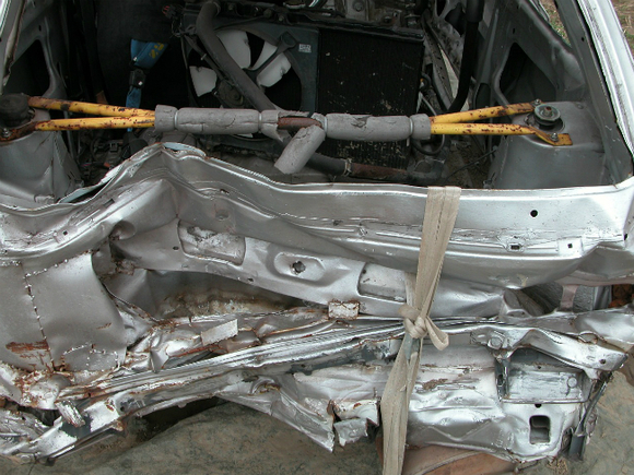 Смертельное ДТП с пятью машинами произошло на трассе Пермь— Екатеринбург