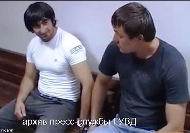 Секс видео нерусский парень