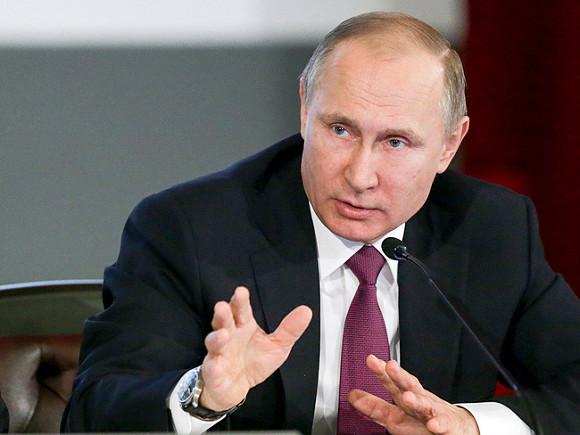 Работающим пенсионерам перестанут платить пенсии беларусь