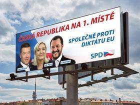Фото с сайта https://volimespddoep.cz/