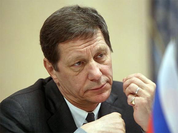 Жуков предложит государственной думе принять закон обуголовной ответственности задопинг