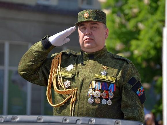 РФ неявляется агрессором— Суд вКиеве