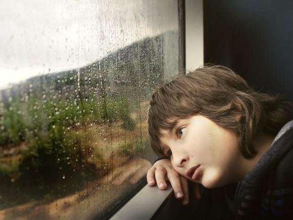 Тверские медсотрудники помогут 30 отравившимся детям изпоезда «Анапа-Петрозаводск»