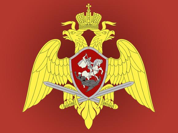 Командир СОБРа Росгвардии разбился в ДТП под Астраханью