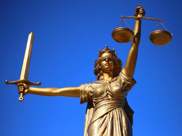 Обвиняемый в шпионаже гражданин Норвегии 2апреля предстанет перед судом в Москве